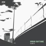 Urban Rhythms Vol 2