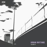 Urban Rhythms Vol 5