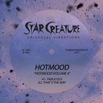 Hotmood Vol 4