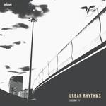 Urban Rhythms Vol 1