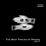 The Best Tracks Of Spring 2017