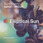 Arcus/Sidus