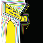 Jeff Azdemir & Friends Vol 2