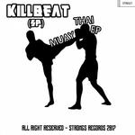 Muay Thai EP