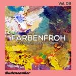 Farbenfroh Vol 8