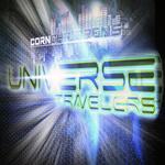 Universe Travelers