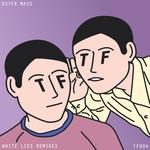 White Lies (Remixes)
