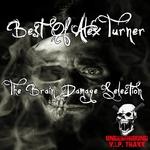Best Of Alex Turner/The Brain Damage Selection