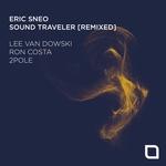 Sound Traveler (Remixed)