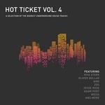 Hot Ticket Vol 4