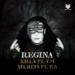 Killa/Secrets