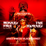 Monkey Fire