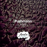 PUSHMANN - Anso (Front Cover)