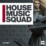 House Music Squad #8