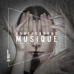Underground Musique Vol 19
