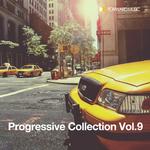 Progressive Collection Vol 9