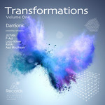 Transformations Volume One