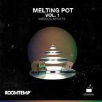 Melting Pot Vol 1