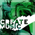 Acid Orchestra