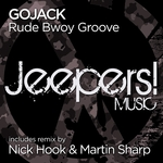 Rude Bwoy Groove