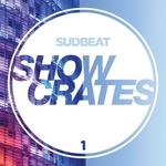 Sudbeat Showcrates 1