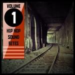 Hip Hop Sound Bites Vol 1 (Explicit)