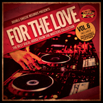 For The Love Vol 6