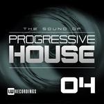 The Sound Of: Progressive House Vol 04