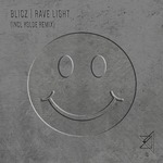 Rave Light EP
