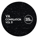 VA COMPILATION VOL II