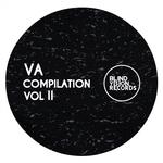 VA COMPILATION VOL II