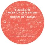 Urban Off Road