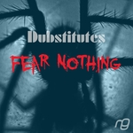 Fear Nothing EP