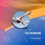 Feel U Moving