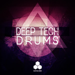 FOCUS: Deep & Tech Drums (Sample Pack WAV)
