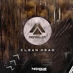 Clean Head