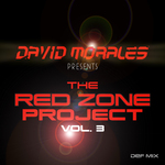 The Red Zone Project Vol 3