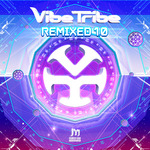 Remixed 1.0
