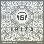 VARIOUS - Ibiza 2017 (Front Cover)