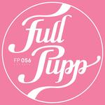 Synths Of Jupiter EP