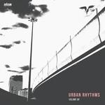 Urban Rhythms Vol 8