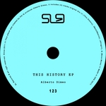 This History EP