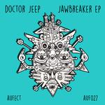 Jawbreaker EP
