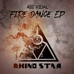 Fire Dance EP