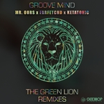 The Green Lion (Remixes)