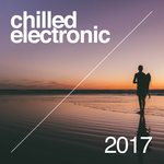 Chilled Electronic