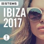 VARIOUS - Toolroom Ibiza 2017 (Front Cover)
