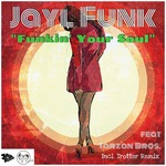 Funkin Your Soul