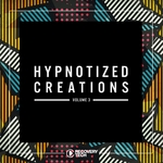Hypnotized Creations Vol 3