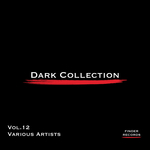 Dark Collection Vol 12